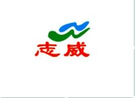 江苏志威乳业有限公司