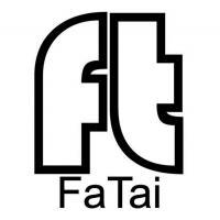 上海法泰食品有限公司